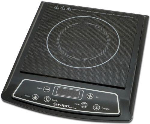 Jata FA5095-1