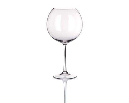 BANQUET CRYSTAL Burgundy 960 OK6 cena od 435 Kč