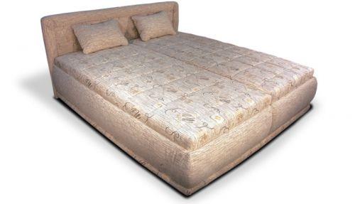 BLANÁŘ Harmonie postel