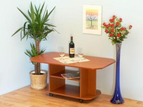 ARTEN K 55 Konferenční stolek