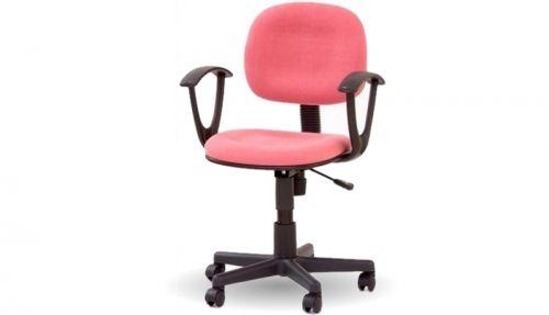HALMAR Darian židle