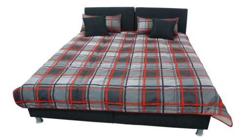 BLANÁŘ Merci postel