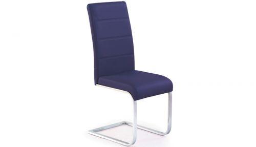 HALMAR K85 židle