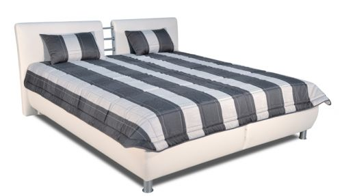 BLANÁŘ Anita postel