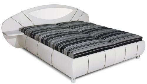 BLANÁŘ Jupiter postel