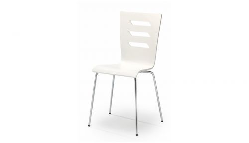 HALMAR K155 židle