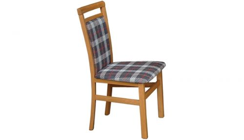 ARTEN Angelo 3 židle