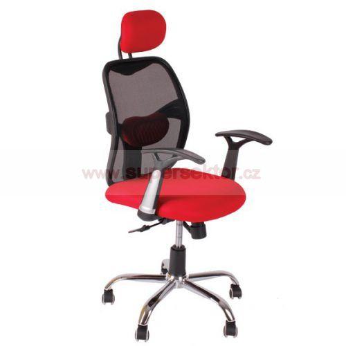Bradop ZK-14 židle
