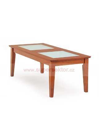 Autronic YAT1106 TR2 konferenční stolek