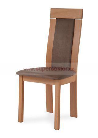 Autronic BC-3921 židle
