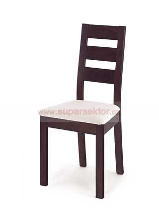 Autronic BC-2603 židle