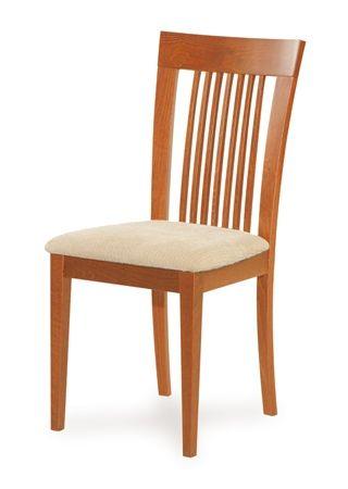 Autronic BC-3940 židle