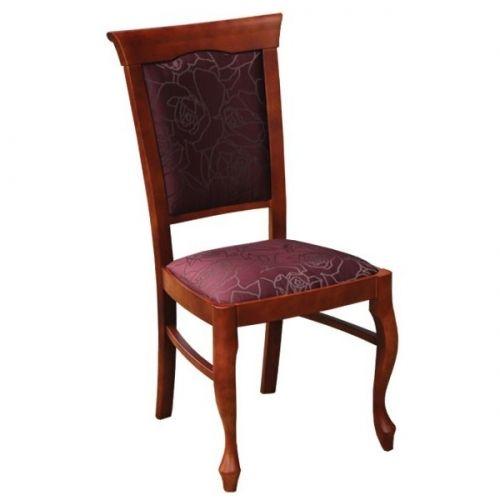 Bradop Z100 JIŘINA židle