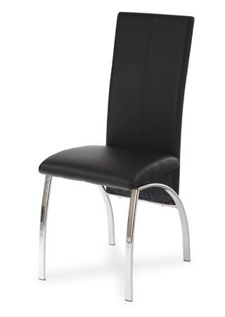 Autronic AC-1060 židle