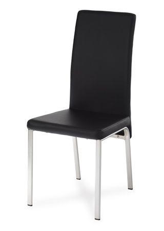 Autronic DCL-840 židle