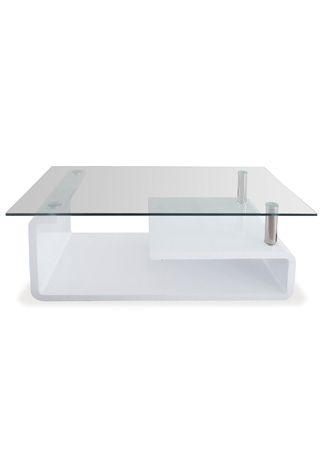 Autronic AHG-056 Konferenční stolek