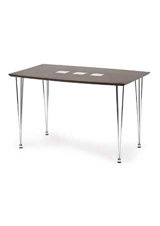 Autronic WD-5909 stůl