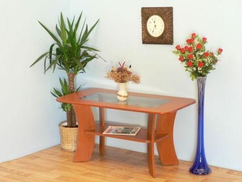 ARTEN K 48 Konferenční stolek