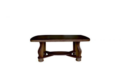 ASPOL Diplomat II Konferenční stolek