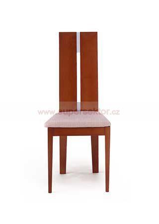 Autronic BC-22401 židle