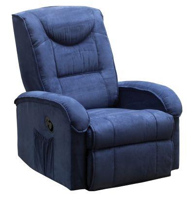 Idea nábytek Bob křeslo