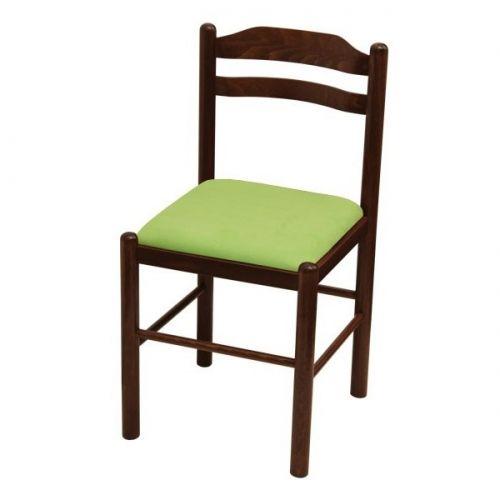Bradop Z27 IRMA židle