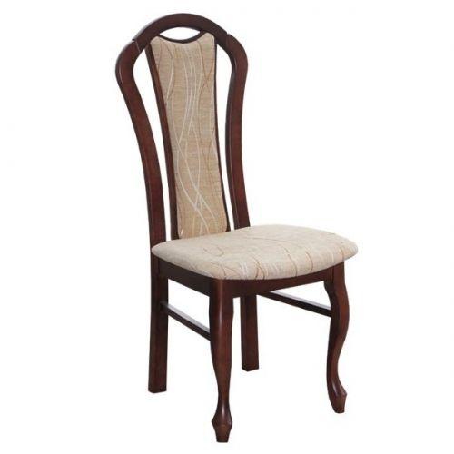 Bradop Z93 OLGA židle