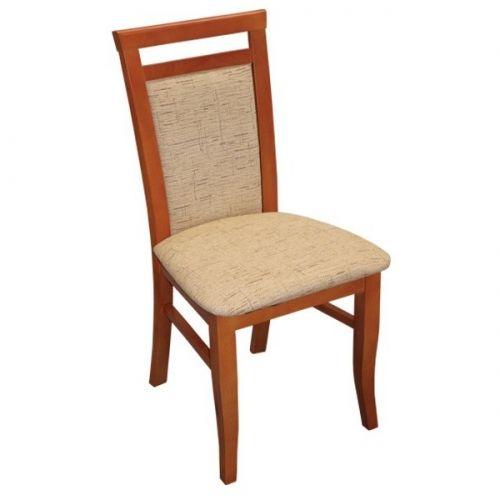 Bradop Z75 EVA židle