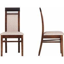 Bog-Fran FORREST FR13 židle