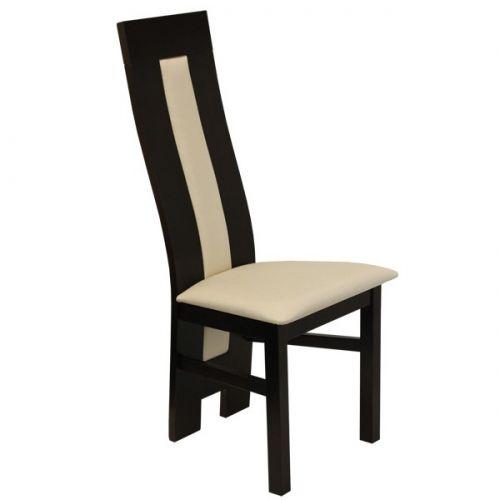 Bradop Z107 STELA židle