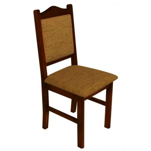 Bradop Z64 VĚRA židle
