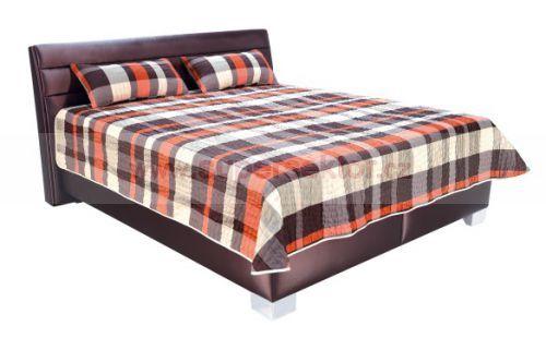Blanář Vernon postel