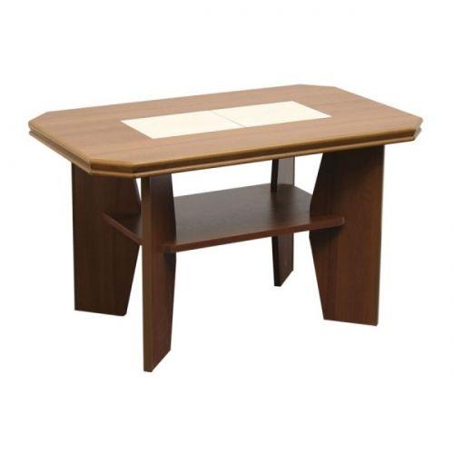 Bradop K45 SEBASTIÁN Konferenční stolek