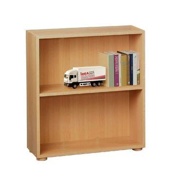 Idea nábytek 60360 knihovna