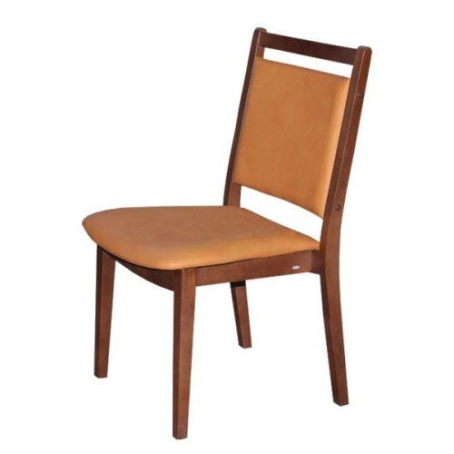 Bradop Z127 BLANKA židle