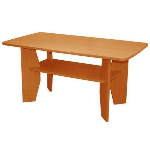 Bradop K07 JIŘÍ Konferenční stolek