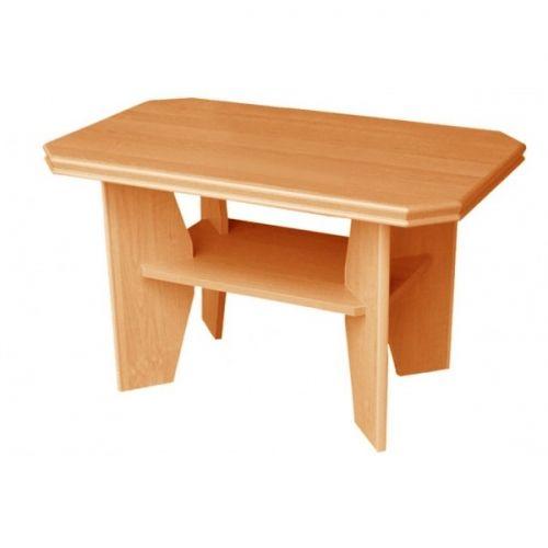 Bradop K05 Radek Konferenční stolek
