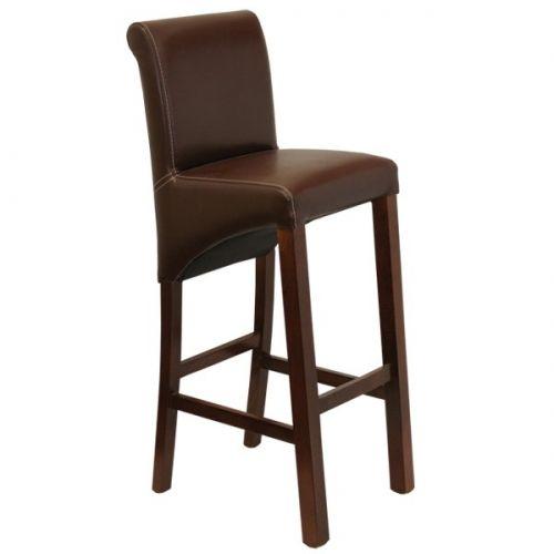 Bradop Z118 IVONA židle