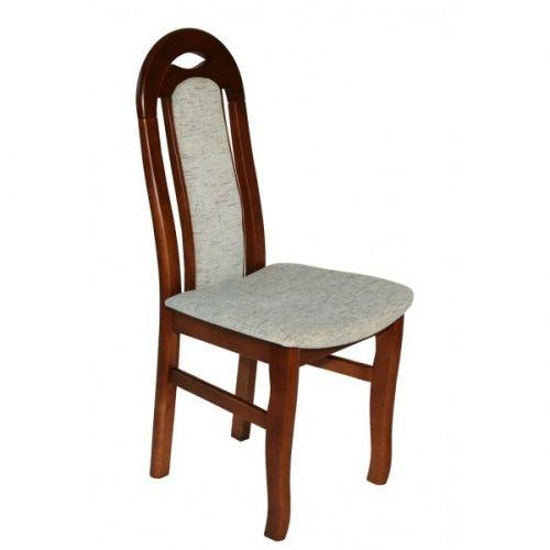 Bradop Z65 SÁRA židle
