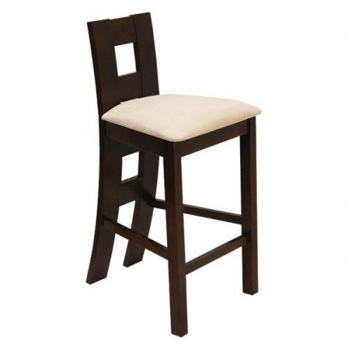 Bradop Z89 NORA židle