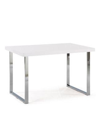 Autronic A770 WT stůl