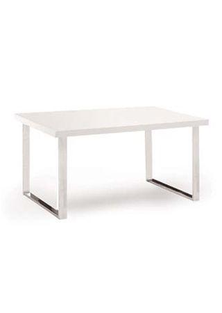 Autronic A880 WT stůl