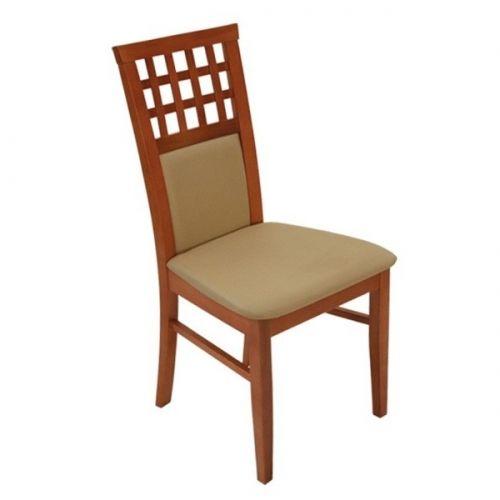 Bradop Z68 MARCELA židle
