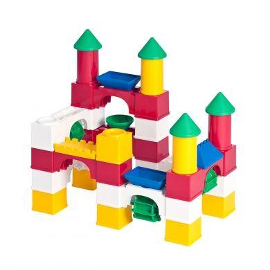 AQUAPLAY Písečný hrad 375