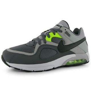 73a2037ea5eaae air max go strong cena,pol pl Buty meskie sportowe Nike Air Max Go Strong  Essential