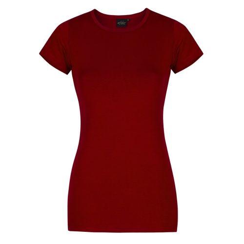 Afekt CLASSIC tričko