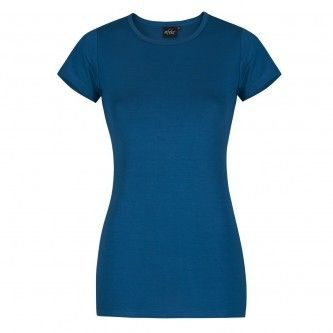 Afekt CLASSIC dámské tričko