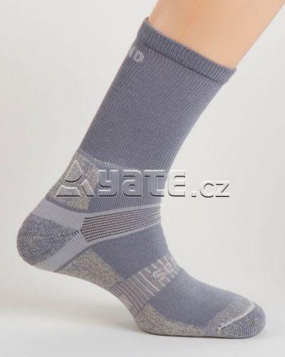 MUND CERVINO ponožky