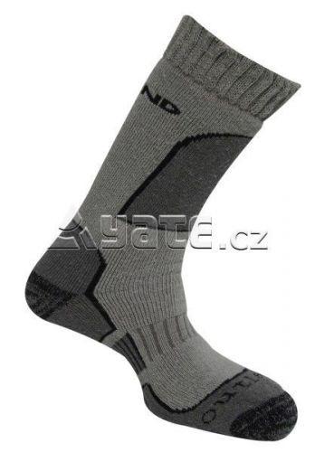 MUND ACONCAGUA ponožky