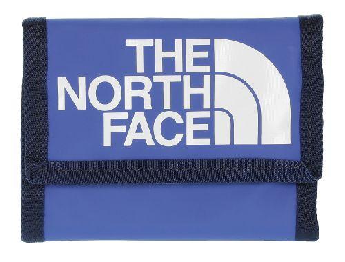 The North Face Base Camp peněženka